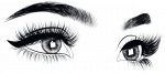 Schrl Co Ltd